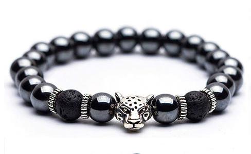 bracelet_bengal_argent