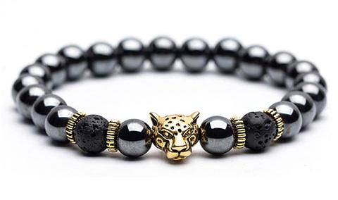 bracelet_bengal_or